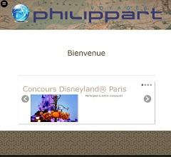 VOYAGES PHILIPPART - VOYAGES LAC