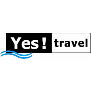Marketing Yes!Travel