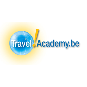 Travel Academy